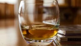 Ana whisky4