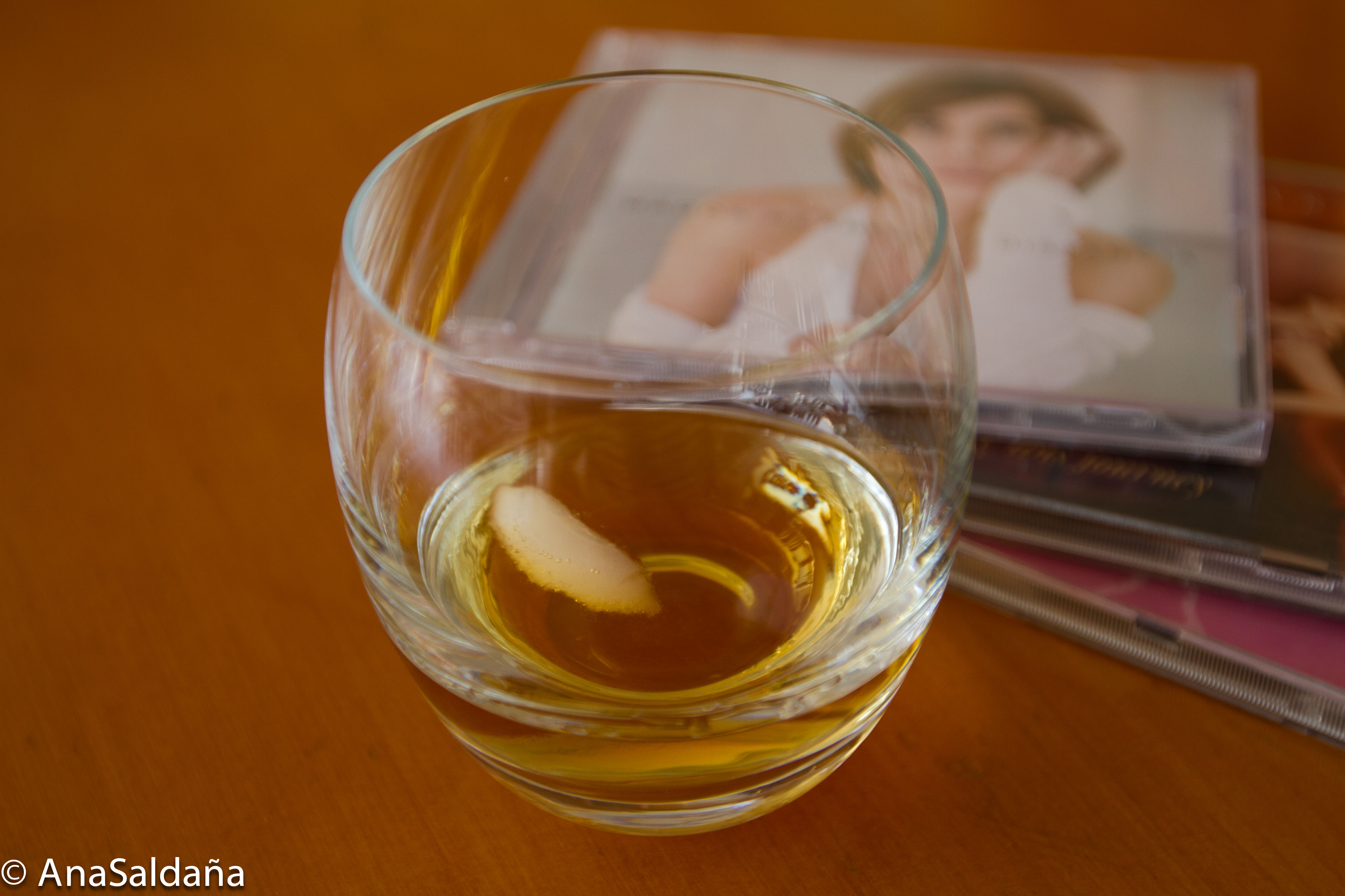 Ana whisky5