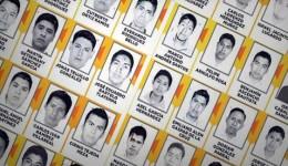 Ayotzinapa_jovenes_desaparecidos-normalistas_de_guerrero-normalistas_desaparecidos_MILIMA20141014_0299_8