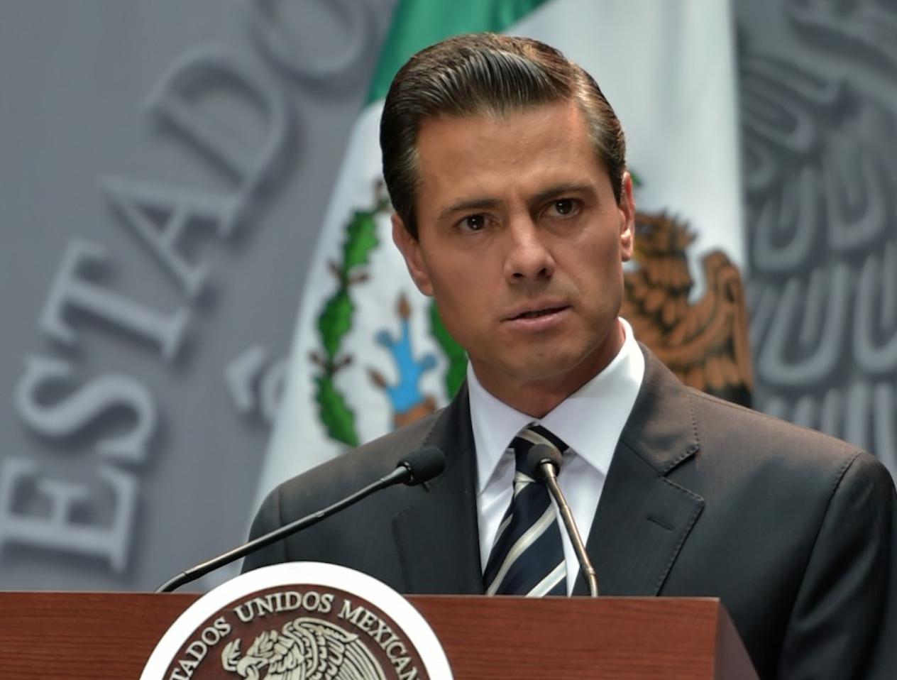 Guerrero: el teatro de lo absurdo