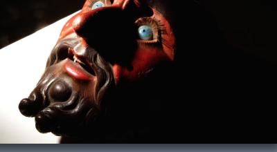 Captura de pantalla 2014-10-24 a la(s) 19.12.57