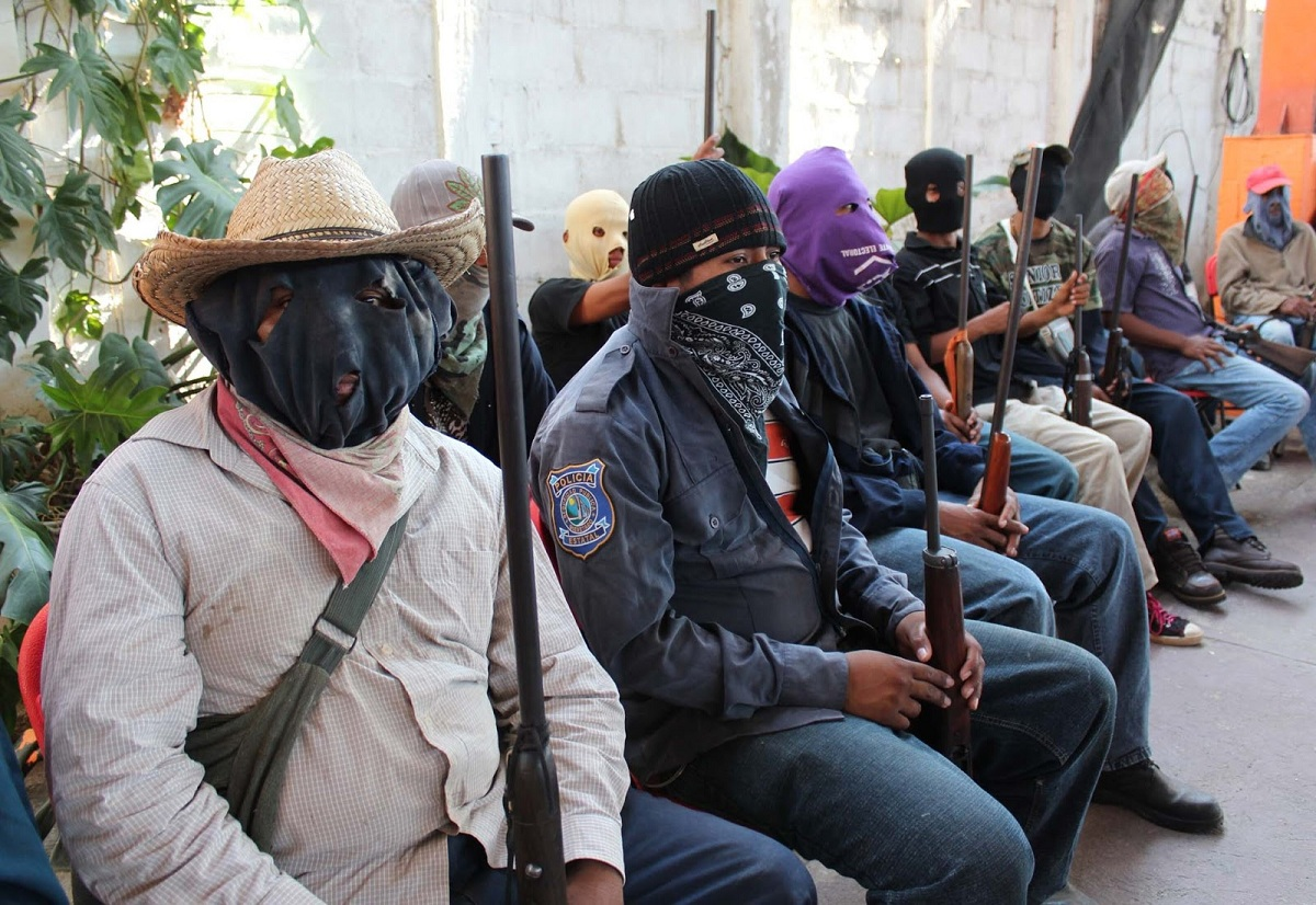 Guerrilla-Guerrero-1 (1)