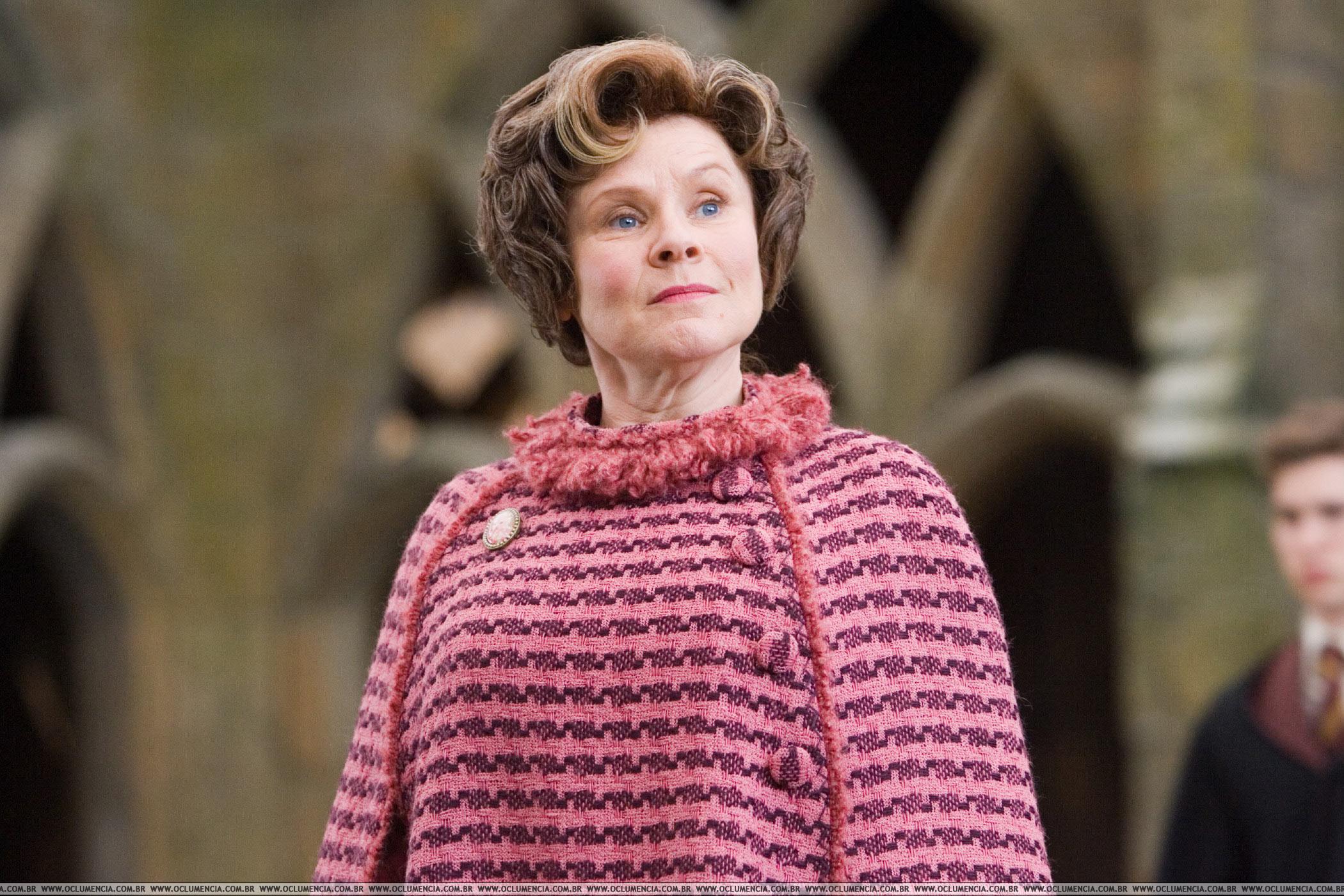 J.K Rowling regresará con cuento de Halloween