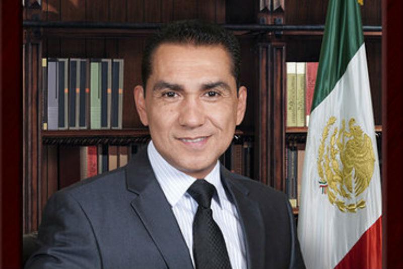 Iguala: protección e impunidad