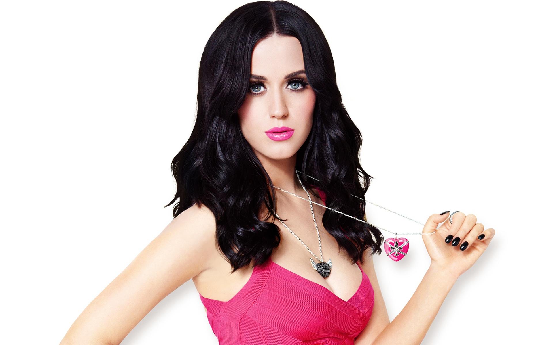 Katy Perry cantará en el medio tiempo del Super Bowl