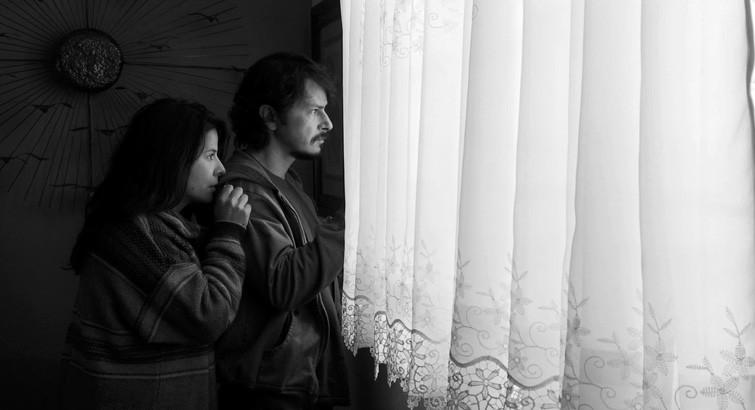 México obtiene tres premios en Festival de Cine de Biarritz