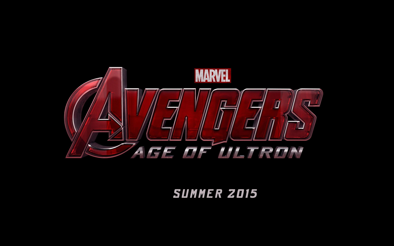 """El nuevo trailer de """"Avengers: Age of Ultron"""""""