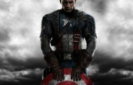 Marvel revela sus próximas películas hasta el 2019