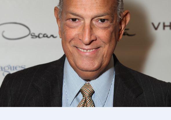 Muere Oscar de la Renta; el diseñador tenía 82 años