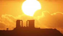 eclipse_parcial_sol_150110_chasiotis