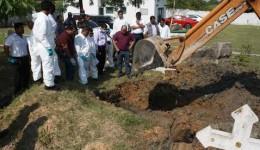 exhumado-cuerpo-mujer-encontraba-identificada_MILIMA20141031_0066_8