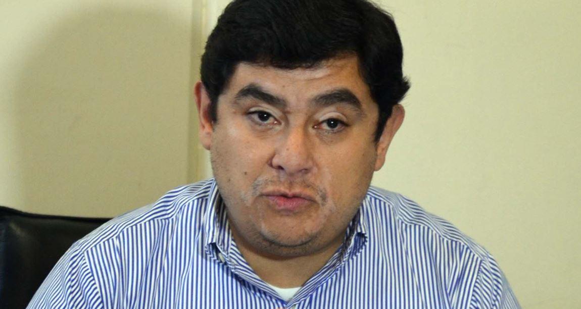 ¿Por qué mataron a los jóvenes de Ayotzinapa?