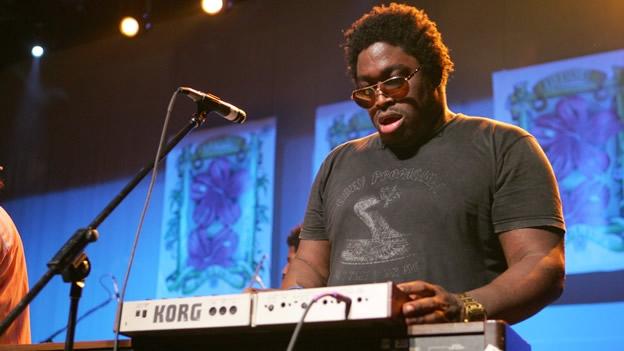 isaiah-ikey-owens-tecladista-que-tocaba-en-la-banda-del-rockero-jack-white-muri-este-martes-por-un-infarto
