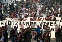 marcha-ayotzinapa2