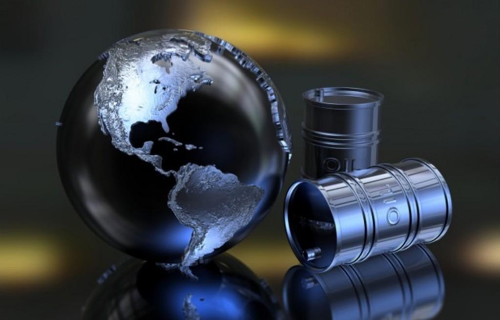 Preocupación en el mundo por crisis petrolera