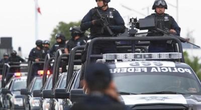 policias_michoacan_ataque-movil
