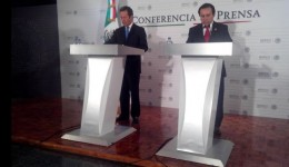 presidencia01