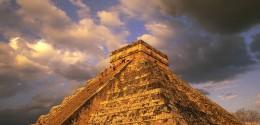 ruinas_mayas