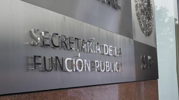 Contraloría Social y Coordinación Gubernamental