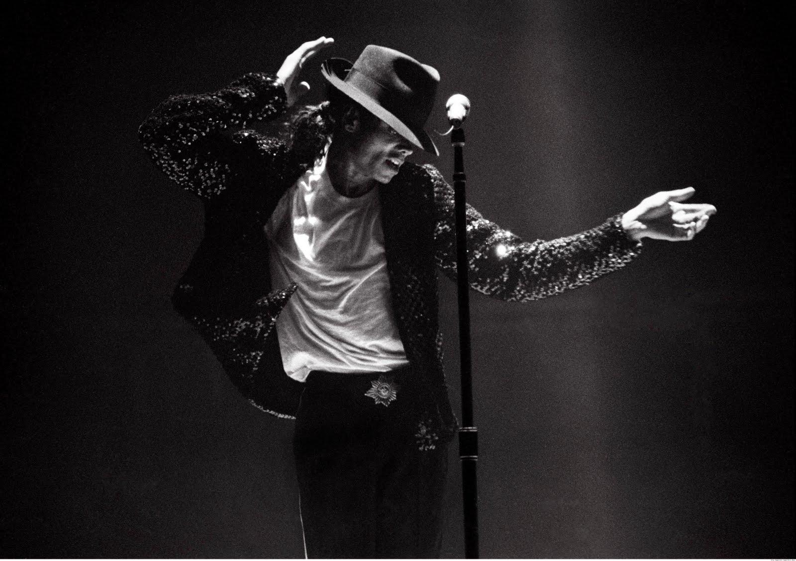 Michael Jackson, el artista fallecido que más ingresos genera