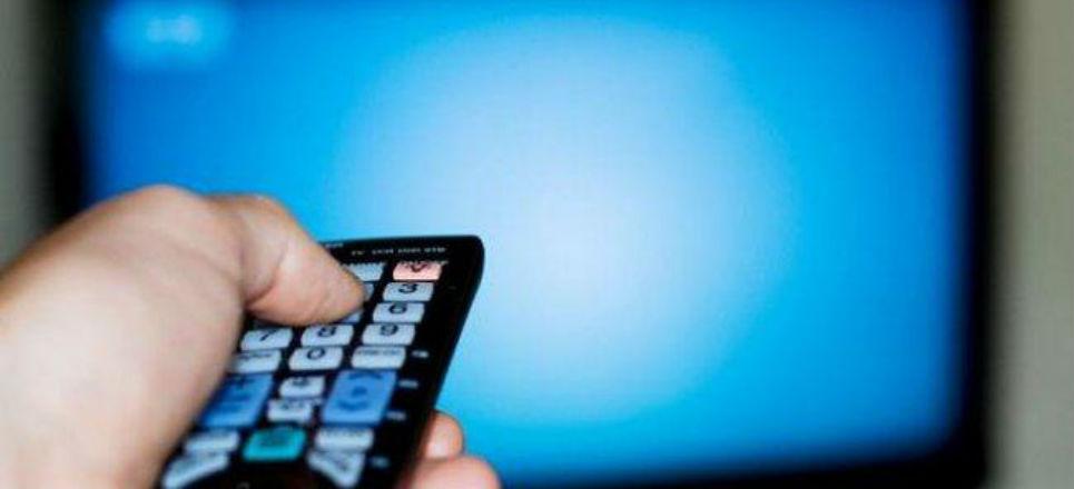 Pronto descartarán a jugadores para las dos cadenas de tv