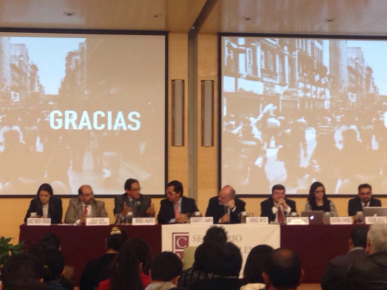 Ecatepec, el municipio con el mayor capital social negativo