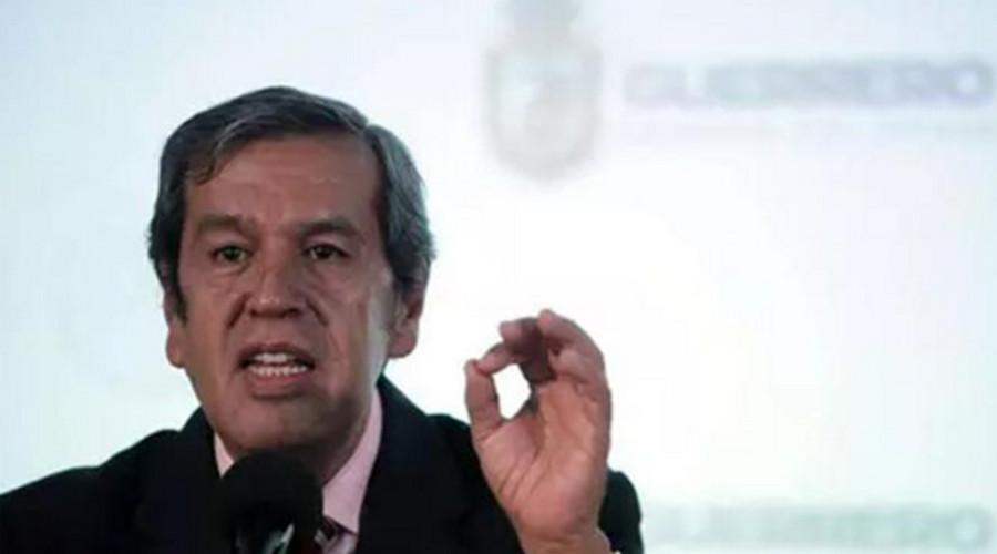 Ortega, el gobernador problema