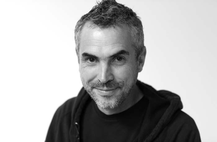 MoMA hará gala de recaudación en honor a Cuarón