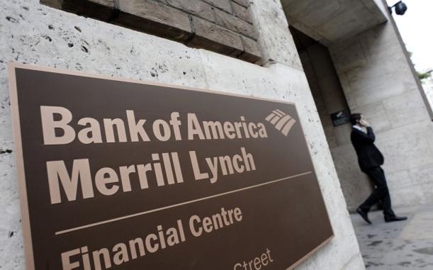 Merrill Lynch: inseguridad afecta crecimiento de México