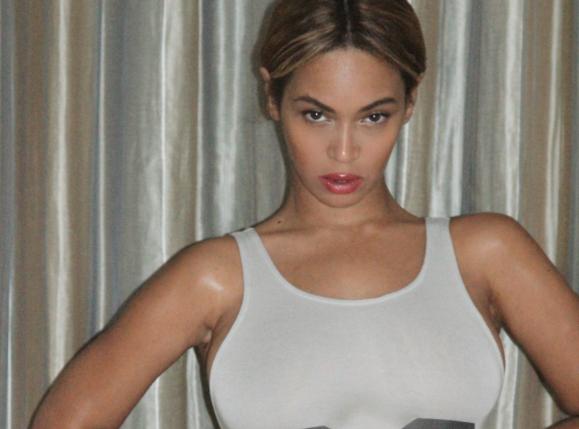"""""""Tengo 99 problemas"""", presume Beyoncé"""