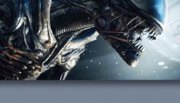 Captura de pantalla 2014-11-21 a la(s) 17.25.03