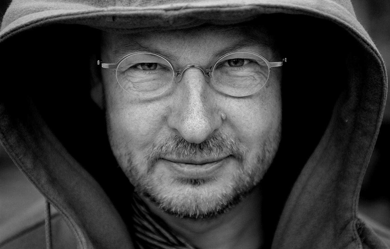 No sé si sobrio podré hacer más películas: Lars Von Trier
