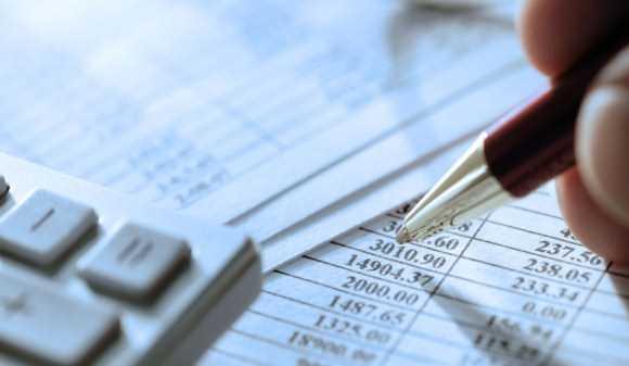 Sobre las facultades tributarias