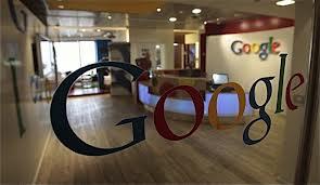 Google introduce 'Messenger' para usuarios de Android