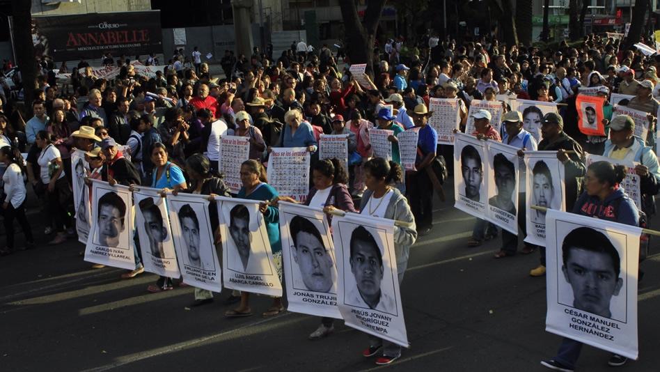 df-protestas-ayotzinapa-3