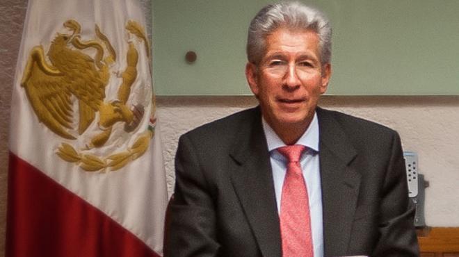 La SCT ya tiene el resultado de la licitación del tren bala México-Querétaro