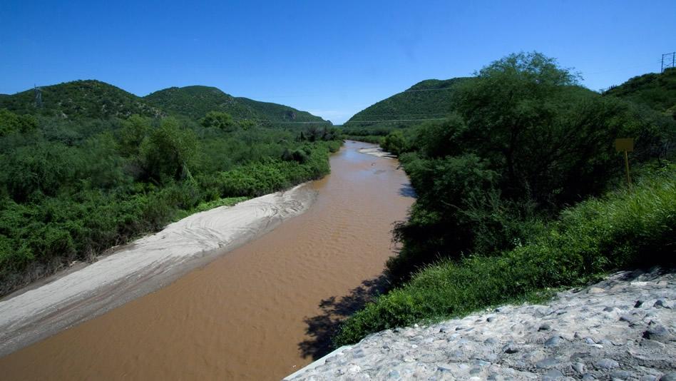 ONU-DH pide a Grupo México reparar daños por río Sonora