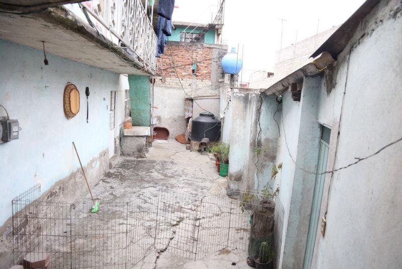 Captura de Abarca en Iztapalapa, lo que le faltaba a la izquierda