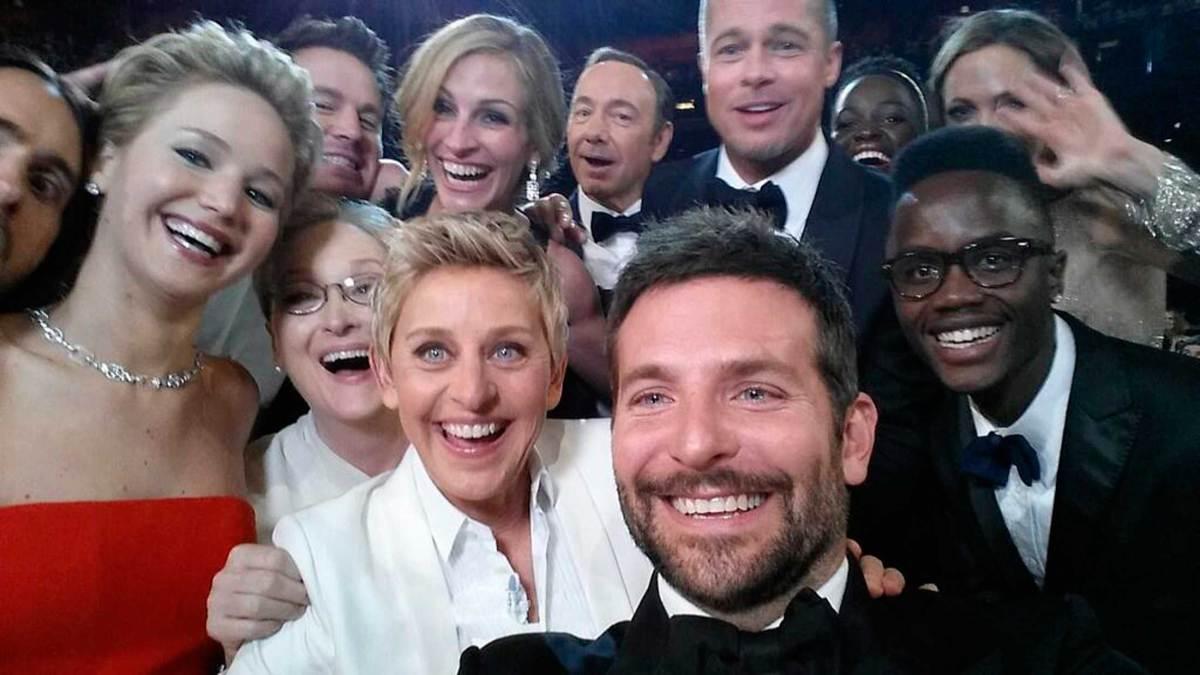 Las mejores imágenes de 2014, según 'Time'