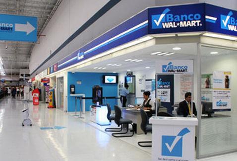 Grupo-CArso-nuevo-Banco-Walmart_MILIMA20141218_0275_11