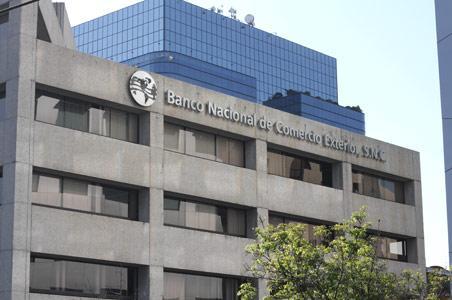 Banca de desarrollo dará 60 mmdp para reactivar economía