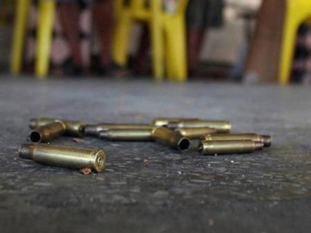 Crimen organizado buscaría asesinar a 4 ediles de Zacatecas