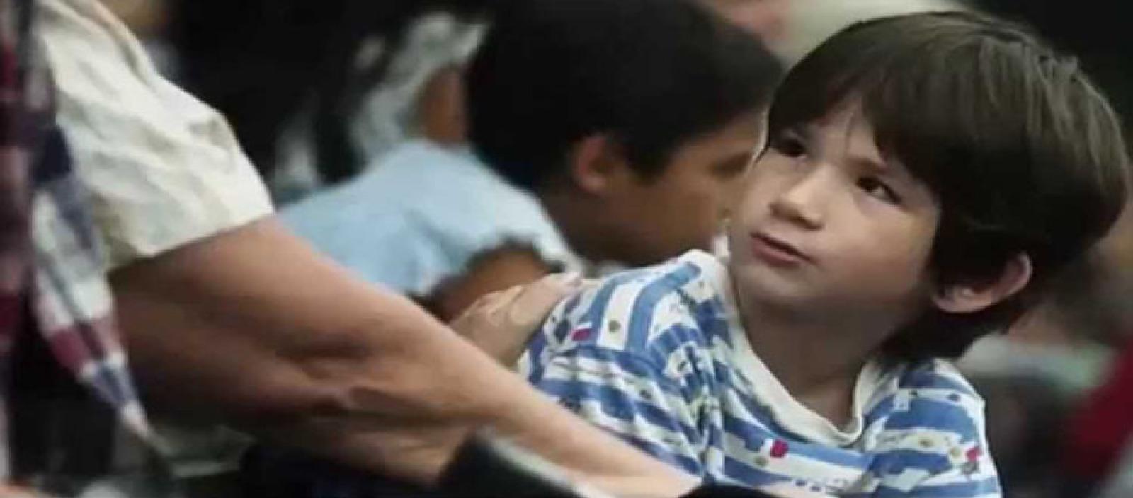 'Messi' llegará a los cines de Cataluña el 1 de enero
