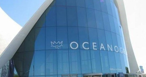 Declaran quiebra de Oceanografía
