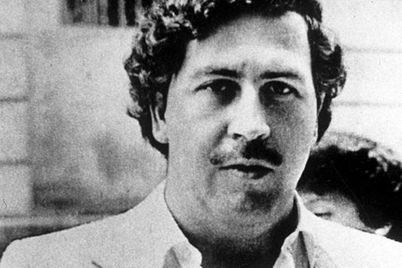 Pablo Escobar fue un talento perdido: Benicio del Toro