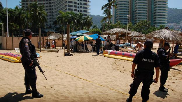 violencia-seguridad-acapulco