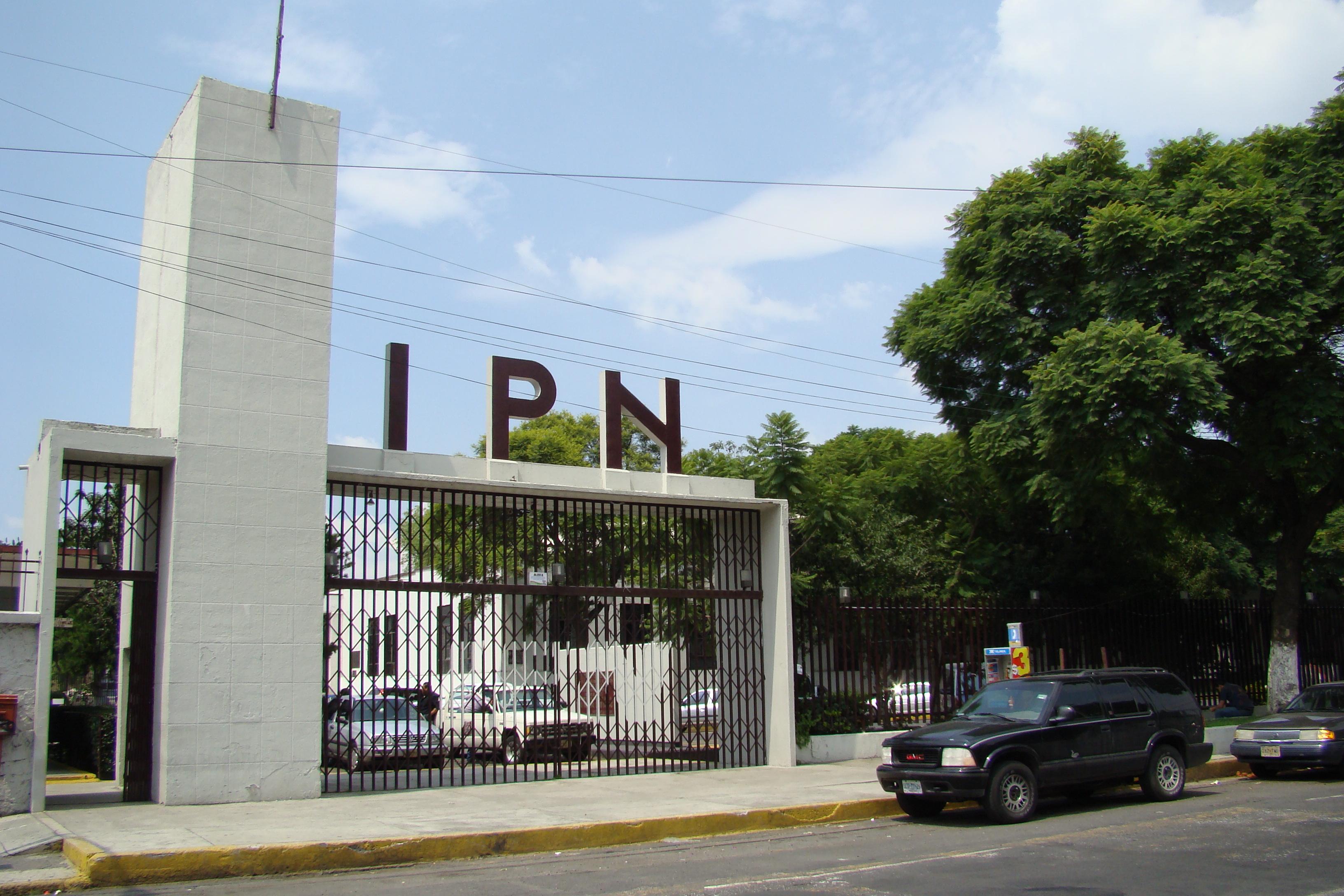 SEP designa a nuevo secretario general del IPN
