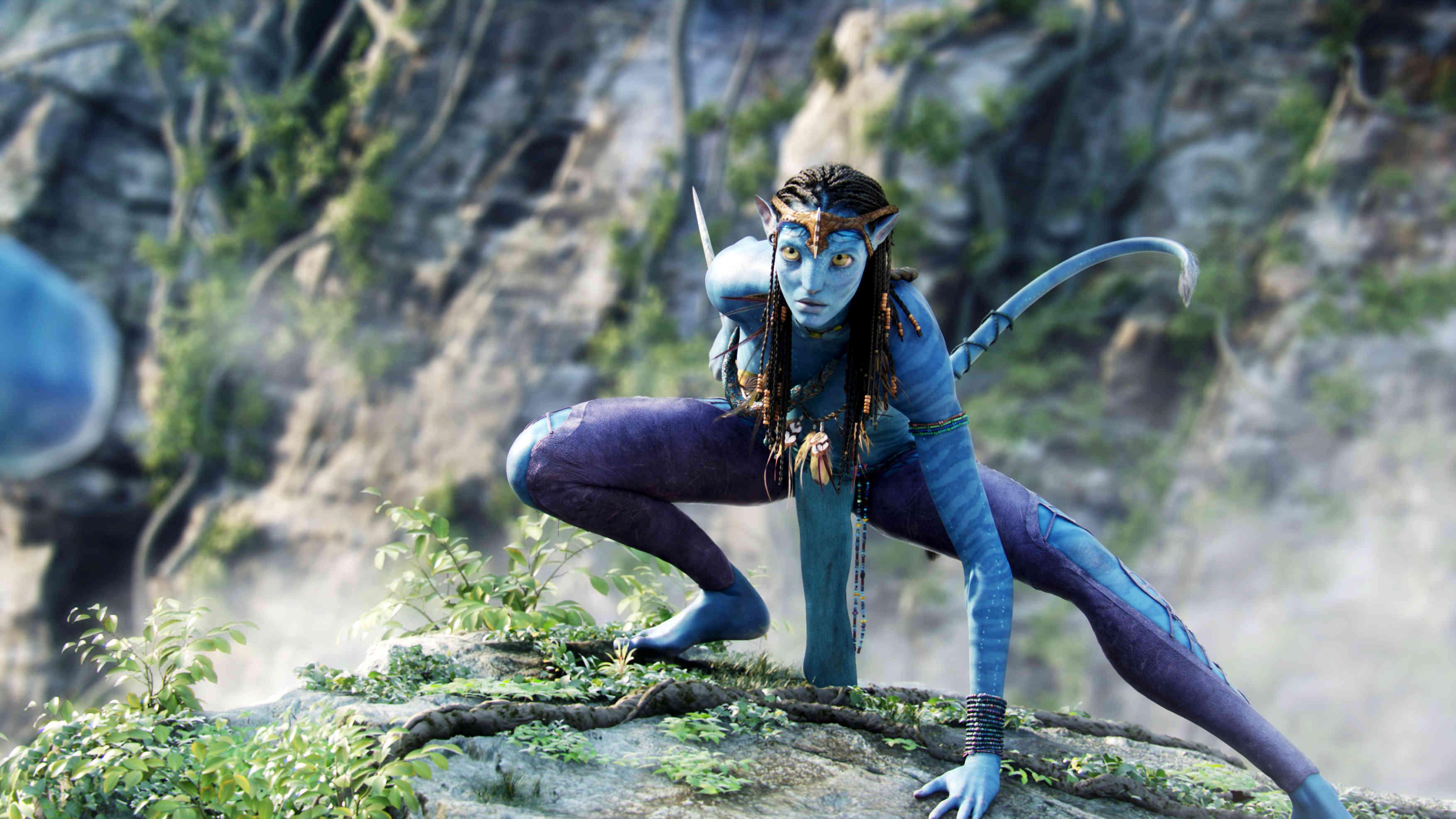 Secuela de 'Avatar' se estrenará en 2017
