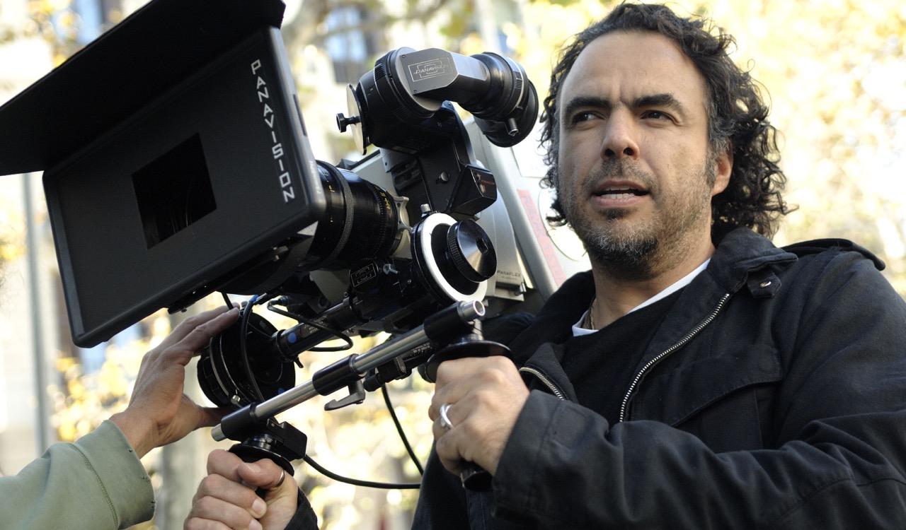 Ganar el Oscar, como jugar a la ruleta rusa: González Iñárritu