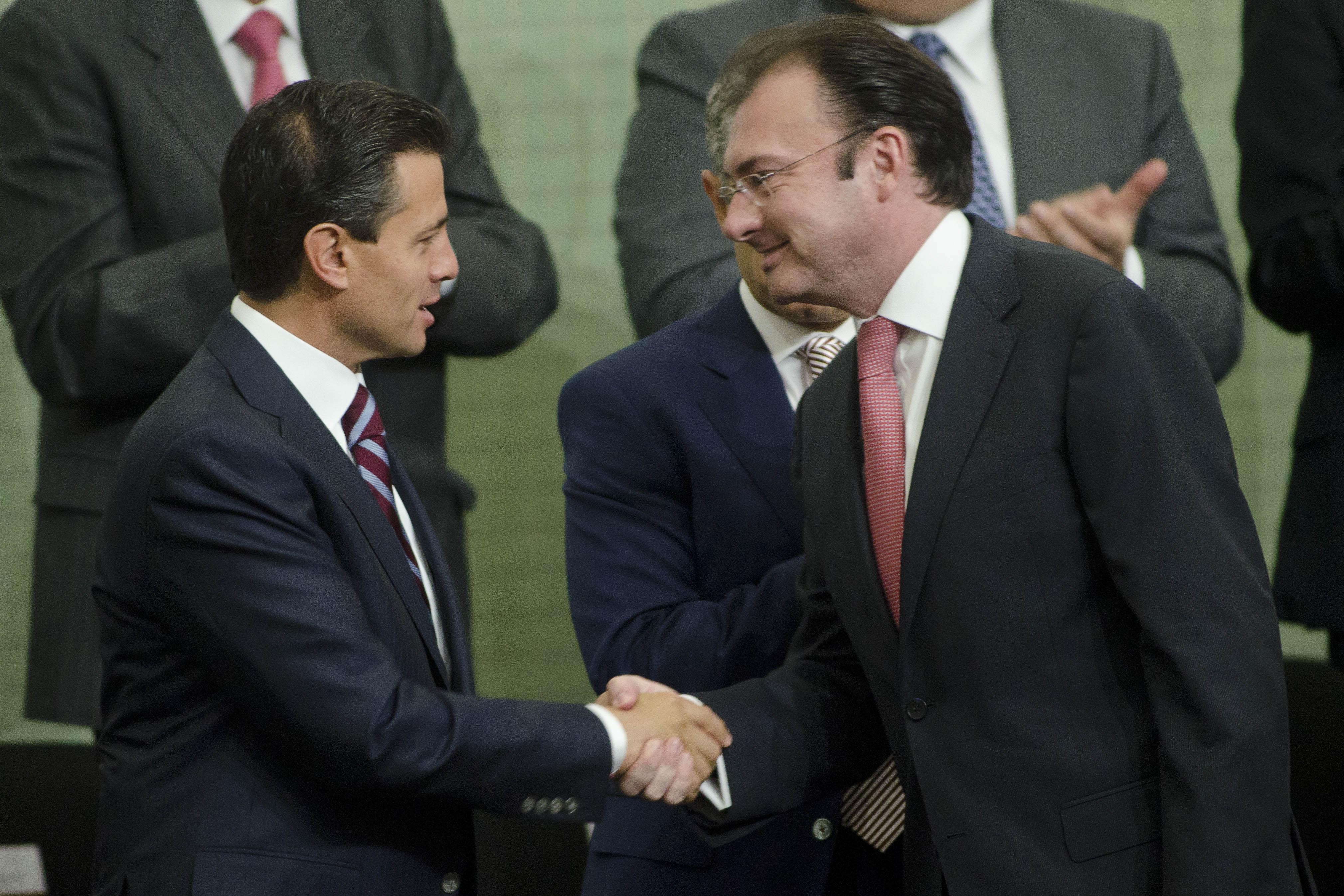México, ¿fortaleza o debilidad?